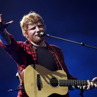 Sheeran, Gallagher and Stormzy lead Q Awards nominations