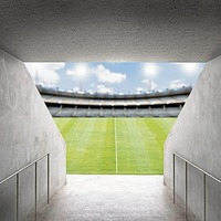John McEntee: Tunnel vision can distract you from what's really important