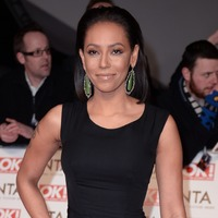 Mel B hopes courts will unveil 'truth' behind estranged husband's drug claims