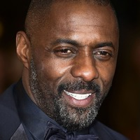 Idris Elba takes on storyteller role for campaign to improve adult literacy