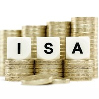 Your guide to the world of Isas