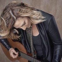 Arts Q&A: Co Down singer-songwriter Brigid O'Neill