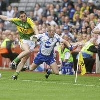 Back in the day - September 9, 1996: Cavan's bid for All-Ireland U21 glory thwarted by Kingdom