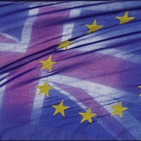 Brexit: Talks begin with north's civil service in absence of executive