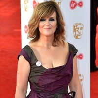 Cold Feet fans thrilled by arrival of Siobhan Finneran