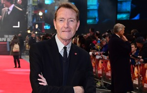 Lee Child says Birmingham bullies inspired Tom Cruise fight scene