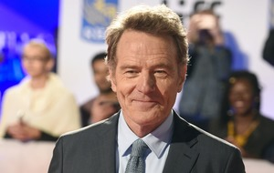 Director defends casting Bryan Cranston to play disabled character