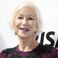 Parenthood should not define you, says Dame Helen Mirren