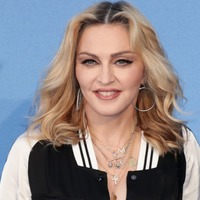 Madonna, Zayn and Little Mix feature on list of artists sampling classical music