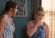Lauren and Abi Branning to depart EastEnders, BBC confirms