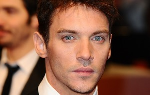 Jonathan Rhys Meyers's wife reveals miscarriage