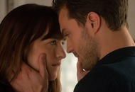 New Fifty Shades Freed trailer teases wedding