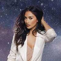 Nicole Scherzinger delivers the laughs with X Factor one-liners