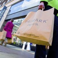 Primark profits boost for ABF