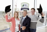 Derry and Tyrone students urged to apply for SSE Airtricity scholarship fund