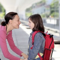 Ask the Expert: Mindfulness can help the back-to-school transition