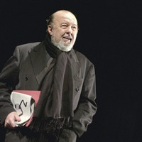 Sir Peter Hall, who staged Samuel Beckett's `Waiting for Godot' when `no one else would touch it', dies aged 86