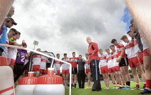 Kerry and Derry minors raise hopes of challenging Dublin