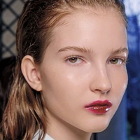 Beauty: Six catwalk-inspired beauty trends you will want to try this season