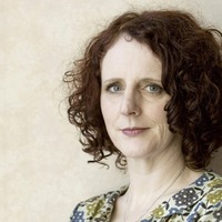 Maggie O'Farrell: Writing I Am, I Am, I Am was just something that crept up on me
