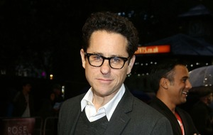 JJ Abrams to replace Colin Trevorrow as director of Star Wars: Episode IX