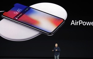 6 things we learned from the Apple launch