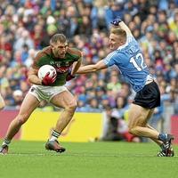 Danny Hughes: All-Ireland final could revolve around Ciaran Kilkenny and Aidan O'Shea