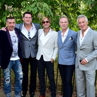 Spandau Ballet are searching for a new singer following Tony Hadley's departure