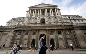 Interest rates expected to remain unchanged despite rising inflation