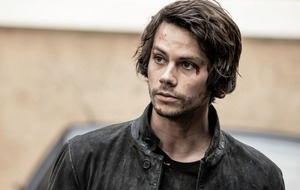 Propulsive action flick American Assassin vaunts brawn over brains