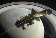Q&A: What exactly did Nasa learn from Cassini's 20-year mission to Saturn?