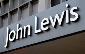 Falling demand and cost increases fuel profits collapse at John Lewis