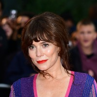 Anna Friel to star in drama mini-series about gender identity