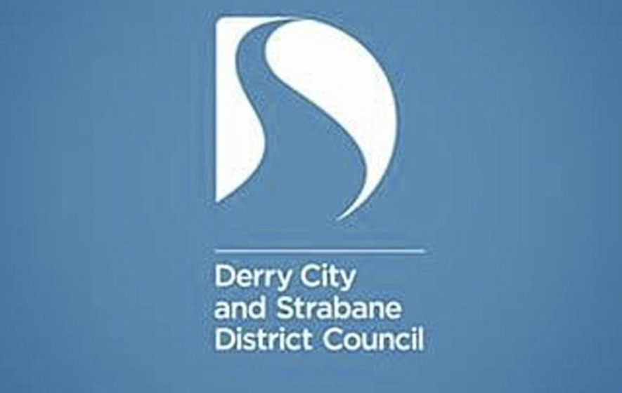 derry council offering paid placements for young workers