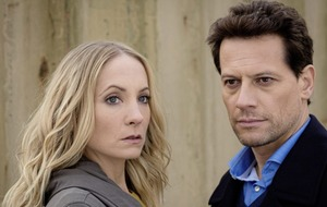 TV review: New drama Liar examines how 'every truth has two sides'