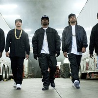 Watch this: Straight Outta Compton on Netflix