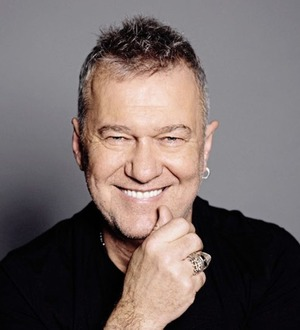 Man at work: Aussie rocker Jimmy Barnes on Belfast gig and autobiography