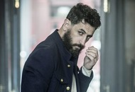 Former Gaelic football star Paul Galvin on how fashion turned his head