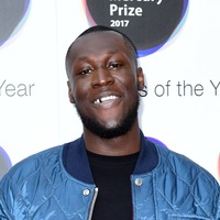 Mercury nominees hail diversity of the shortlist