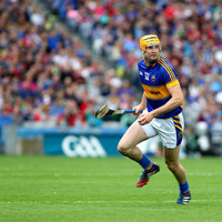 On This Day - September 15 1988: Tipperary hurling star Seamus Callanan was born