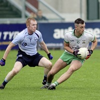 Friday evening club action in Armagh, Down, Fermanagh and Tyrone
