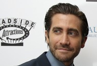 Filmmakers criticised for casting Jake Gyllenhaal as double amputee in Stronger