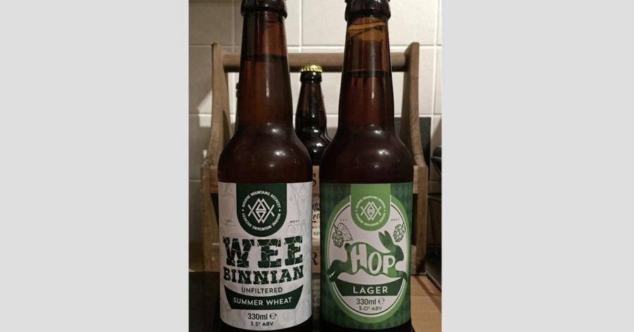 Irish Craft Beer Awards