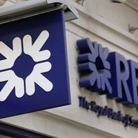 FCA refuses to publish report into RBS restructuring