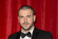 Shayne Ward says Corrie wedding plotline will involve emotion and heartbreak