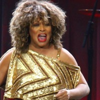 Tina Turner takes a 'deep breath' as pop stars wear 'less and less'