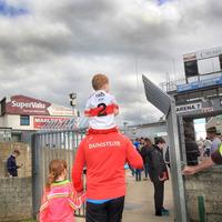 Derry GAA boss Damian McErlain: A footballing education