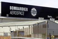 Boeing trade dispute with Bombardier 'unjustified and unwarranted', says British government