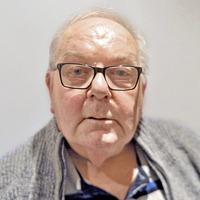 More time granted for medical report in case of former Celtic kit man Jim McCafferty