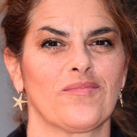 Tracey Emin and Rachel Whiteread in Art For Grenfell
